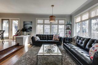Photo 10: 5521 111 Avenue in Edmonton: Zone 09 House for sale : MLS®# E4195064