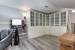 Photo 29: 5521 111 Avenue in Edmonton: Zone 09 House for sale : MLS®# E4195064