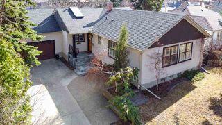 Photo 1: 5521 111 Avenue in Edmonton: Zone 09 House for sale : MLS®# E4195064