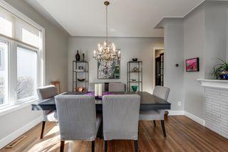 Photo 14: 5521 111 Avenue in Edmonton: Zone 09 House for sale : MLS®# E4195064