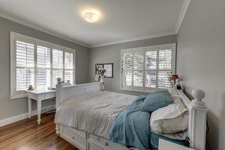 Photo 20: 5521 111 Avenue in Edmonton: Zone 09 House for sale : MLS®# E4195064