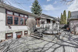 Photo 34: 5521 111 Avenue in Edmonton: Zone 09 House for sale : MLS®# E4195064
