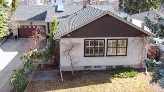 Photo 39: 5521 111 Avenue in Edmonton: Zone 09 House for sale : MLS®# E4195064