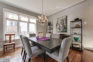 Photo 15: 5521 111 Avenue in Edmonton: Zone 09 House for sale : MLS®# E4195064