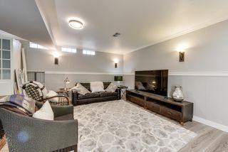 Photo 26: 5521 111 Avenue in Edmonton: Zone 09 House for sale : MLS®# E4195064