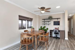 Photo 8: SAN DIEGO Mobile Home for sale : 2 bedrooms : 1951 47th STREET #83