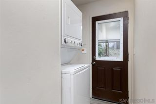 Photo 20: SAN DIEGO Mobile Home for sale : 2 bedrooms : 1951 47th STREET #83