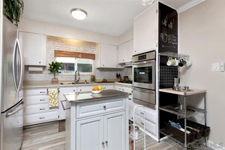 Photo 7: SAN DIEGO Mobile Home for sale : 2 bedrooms : 1951 47th STREET #83