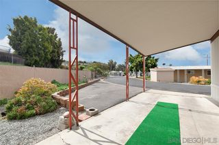 Photo 24: SAN DIEGO Mobile Home for sale : 2 bedrooms : 1951 47th STREET #83
