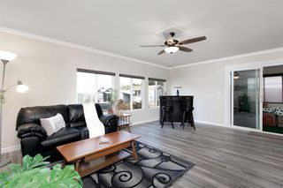 Photo 11: SAN DIEGO Mobile Home for sale : 2 bedrooms : 1951 47th STREET #83