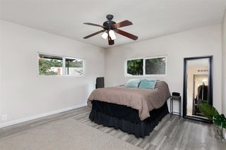 Photo 14: SAN DIEGO Mobile Home for sale : 2 bedrooms : 1951 47th STREET #83