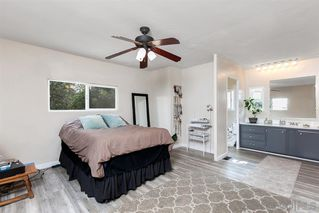 Photo 15: SAN DIEGO Mobile Home for sale : 2 bedrooms : 1951 47th STREET #83