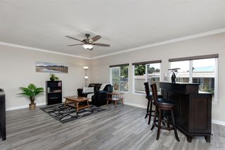 Photo 13: SAN DIEGO Mobile Home for sale : 2 bedrooms : 1951 47th STREET #83