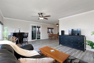 Photo 10: SAN DIEGO Mobile Home for sale : 2 bedrooms : 1951 47th STREET #83
