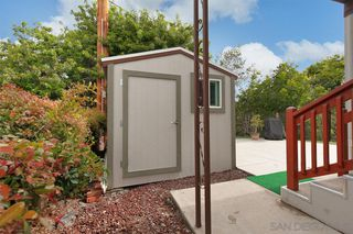 Photo 23: SAN DIEGO Mobile Home for sale : 2 bedrooms : 1951 47th STREET #83