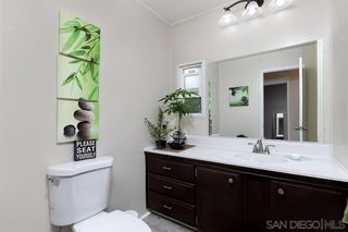 Photo 17: SAN DIEGO Mobile Home for sale : 2 bedrooms : 1951 47th STREET #83