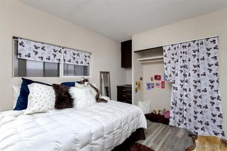 Photo 19: SAN DIEGO Mobile Home for sale : 2 bedrooms : 1951 47th STREET #83