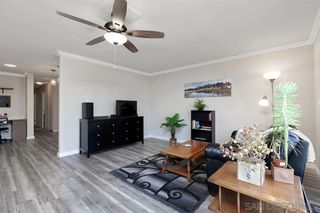 Photo 12: SAN DIEGO Mobile Home for sale : 2 bedrooms : 1951 47th STREET #83