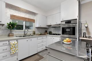 Photo 2: SAN DIEGO Mobile Home for sale : 2 bedrooms : 1951 47th STREET #83