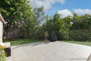 Photo 22: SAN DIEGO Mobile Home for sale : 2 bedrooms : 1951 47th STREET #83