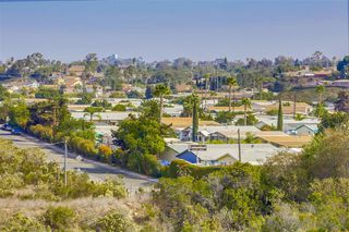 Photo 25: SAN DIEGO Mobile Home for sale : 2 bedrooms : 1951 47th STREET #83