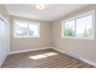 Photo 15: 35544 HALLERT Road in Abbotsford: Matsqui House for sale : MLS®# R2457237