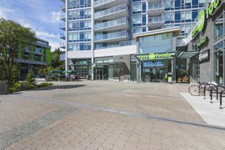 "Photo 28: 1007 3557 SAWMILL Crescent in Vancouver: South Marine Condo for sale in ""ONE TOWN CENTER"" (Vancouver East)  : MLS®# R2472415"