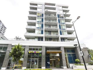 "Photo 20: 1007 3557 SAWMILL Crescent in Vancouver: South Marine Condo for sale in ""ONE TOWN CENTER"" (Vancouver East)  : MLS®# R2472415"