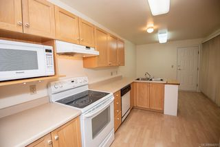 Photo 11: 4 909 Admirals Rd in Esquimalt: Es Esquimalt Row/Townhouse for sale : MLS®# 844251