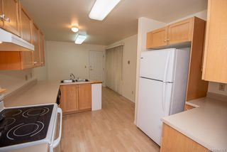 Photo 10: 4 909 Admirals Rd in Esquimalt: Es Esquimalt Row/Townhouse for sale : MLS®# 844251