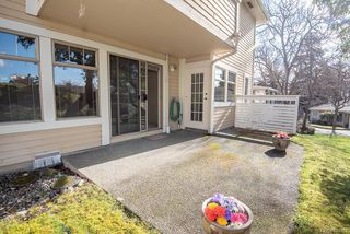 Photo 30: 4 909 Admirals Rd in Esquimalt: Es Esquimalt Row/Townhouse for sale : MLS®# 844251