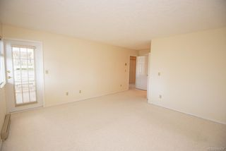 Photo 18: 4 909 Admirals Rd in Esquimalt: Es Esquimalt Row/Townhouse for sale : MLS®# 844251
