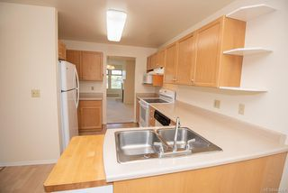 Photo 7: 4 909 Admirals Rd in Esquimalt: Es Esquimalt Row/Townhouse for sale : MLS®# 844251