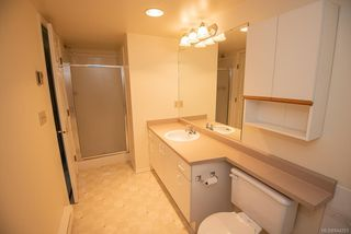 Photo 22: 4 909 Admirals Rd in Esquimalt: Es Esquimalt Row/Townhouse for sale : MLS®# 844251
