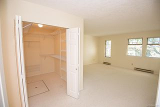 Photo 19: 4 909 Admirals Rd in Esquimalt: Es Esquimalt Row/Townhouse for sale : MLS®# 844251