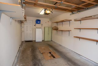 Photo 35: 4 909 Admirals Rd in Esquimalt: Es Esquimalt Row/Townhouse for sale : MLS®# 844251