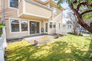 Photo 29: 4 909 Admirals Rd in Esquimalt: Es Esquimalt Row/Townhouse for sale : MLS®# 844251