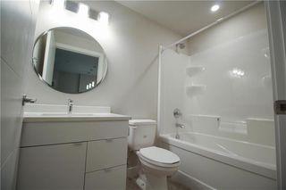 Photo 11: 302 70 Philip Lee Drive in Winnipeg: Crocus Meadows Condominium for sale (3K)  : MLS®# 202018779