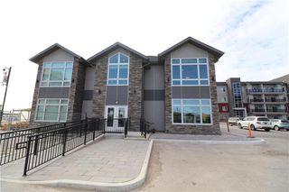 Photo 13: 302 70 Philip Lee Drive in Winnipeg: Crocus Meadows Condominium for sale (3K)  : MLS®# 202018779
