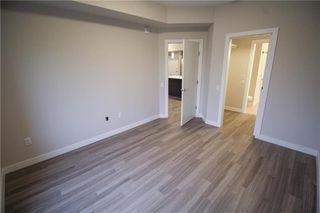 Photo 8: 302 70 Philip Lee Drive in Winnipeg: Crocus Meadows Condominium for sale (3K)  : MLS®# 202018779
