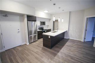 Photo 5: 302 70 Philip Lee Drive in Winnipeg: Crocus Meadows Condominium for sale (3K)  : MLS®# 202018779