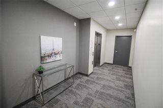 Photo 22: 302 70 Philip Lee Drive in Winnipeg: Crocus Meadows Condominium for sale (3K)  : MLS®# 202018779