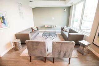 Photo 15: 302 70 Philip Lee Drive in Winnipeg: Crocus Meadows Condominium for sale (3K)  : MLS®# 202018779