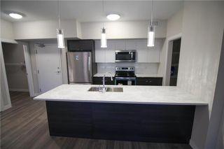 Photo 3: 302 70 Philip Lee Drive in Winnipeg: Crocus Meadows Condominium for sale (3K)  : MLS®# 202018779