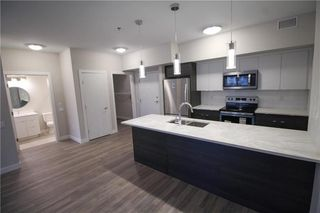 Photo 4: 302 70 Philip Lee Drive in Winnipeg: Crocus Meadows Condominium for sale (3K)  : MLS®# 202018779