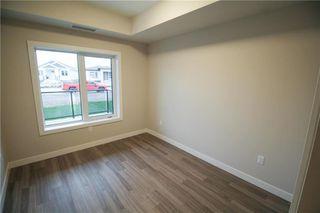 Photo 10: 302 70 Philip Lee Drive in Winnipeg: Crocus Meadows Condominium for sale (3K)  : MLS®# 202018779