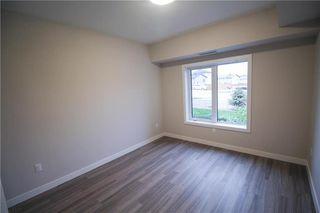 Photo 7: 302 70 Philip Lee Drive in Winnipeg: Crocus Meadows Condominium for sale (3K)  : MLS®# 202018779