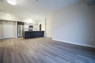 Photo 6: 302 70 Philip Lee Drive in Winnipeg: Crocus Meadows Condominium for sale (3K)  : MLS®# 202018779