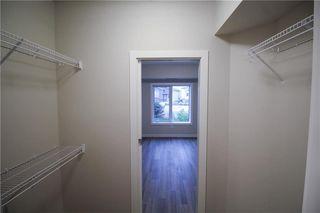 Photo 9: 302 70 Philip Lee Drive in Winnipeg: Crocus Meadows Condominium for sale (3K)  : MLS®# 202018779