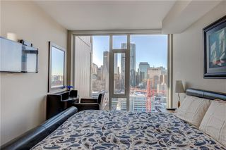Photo 18: 2508 510 6 Avenue SE in Calgary: Downtown East Village Apartment for sale : MLS®# A1024191